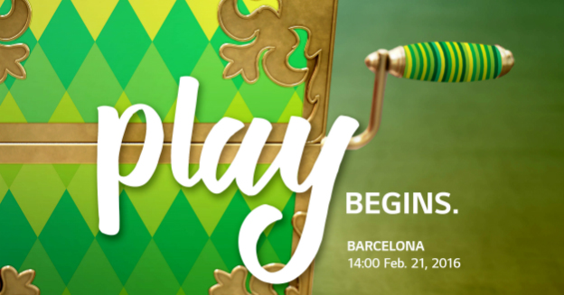 lg-invites-event-barcelona-play-begins-mwc-2016-part-img-top