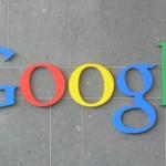 logotipo-de-google-2856173673-carlos-luna-part-img-top