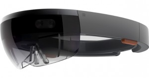 microsoft-hololens-4401-part-img-top