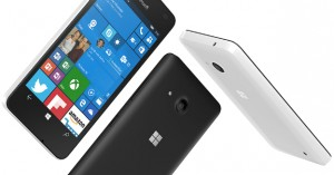 microsoft-lumia-550-gallery-2-part-img-top