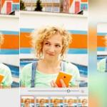 microsoft-selfie-app-screen-1-2-3-group-part-img-top