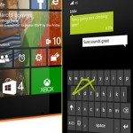 microsoft-windows-blog-word-flow-lumia-wp8-1-feat-part-img-top