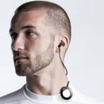 【CES 2016】Misfit 發表首款藍牙耳機,由小米旗下 1More 代工