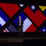 netflix-ces-2016-keynote-reed-hastings-ted-sarandos-full-length-hd-scr-44m44s-part-img-top