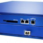 netscreen5200-left-high