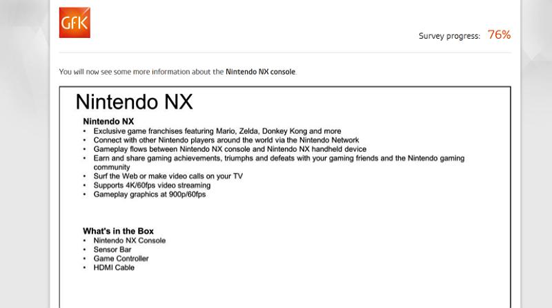 nintendo-nx-console-gfk-scr-20160120-part