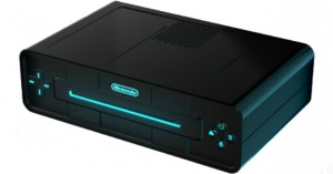 nintendo-nx-nintendo-s-new-system-maxresdefault-part-img-top.jpg