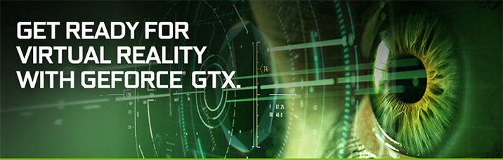 nvidia-geforce-gtx-virtual-reality