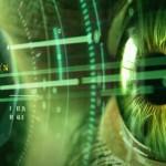 你的電腦跑不跑得動 VR?NVIDIA 發表 GTX Geforce VR Ready 認證