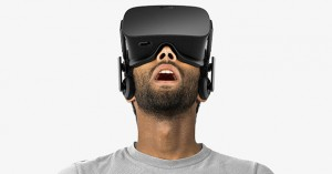 oculus-riftblogpierre1-part-img-top