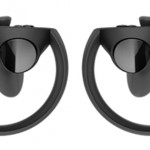 oculus-touchcontrollers1-part-img-top