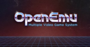 openemu-retro-logo-grid-part-img-top