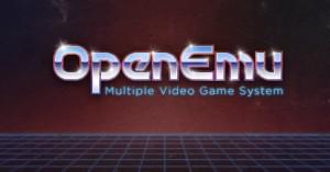 openemu-retro-logo-grid-part-img-top