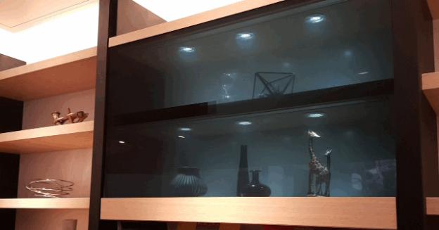 panasonic-transparent-display-20160107-144259-0-part-img-top-theverge