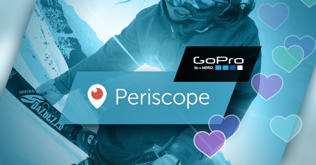 periscope-1-part-img-top