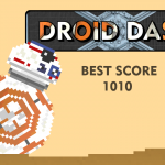 pic0105_Droid Dash- BB-8 Edition_000
