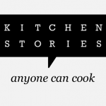 pic0118_Kitchen Stories_000