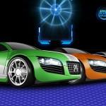 ptah-tech-pocket-racing-1-part-img-top