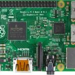 raspberry-pi-2-model-b-rpi-2-1-of-4-part-img-top