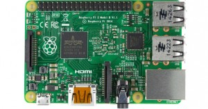 raspberry-pi-2-model-b-rpi-2-1-of-4-part-img-top