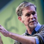 re-publica-2015-tag-1-reed-hastings-17357274206-gregor-fischer