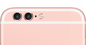 rumors-imagine-figure-iphone-rosegold-backdront-herofish-dual-camera-part-img-top