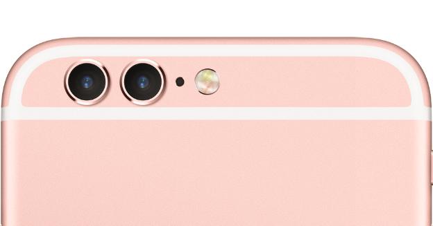 rumors-imagine-figure-iphone-rosegold-backdront-herofish-dual-camera-part-img-top