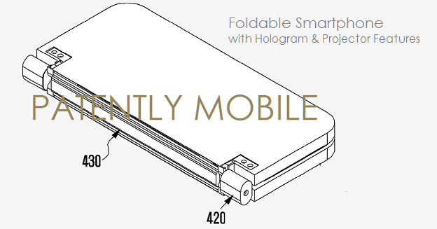 samsung-foldable-smartphone-with-hologram-and-projector-features-1-part-img-top