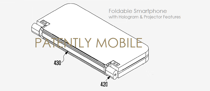 samsung-foldable-smartphone-with-hologram-and-projector-features-1