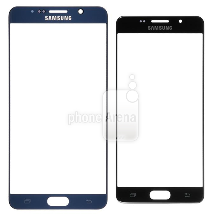 samsung-galaxy-note-5-front-panel-l-vs-galaxy-s7-r-phonearena