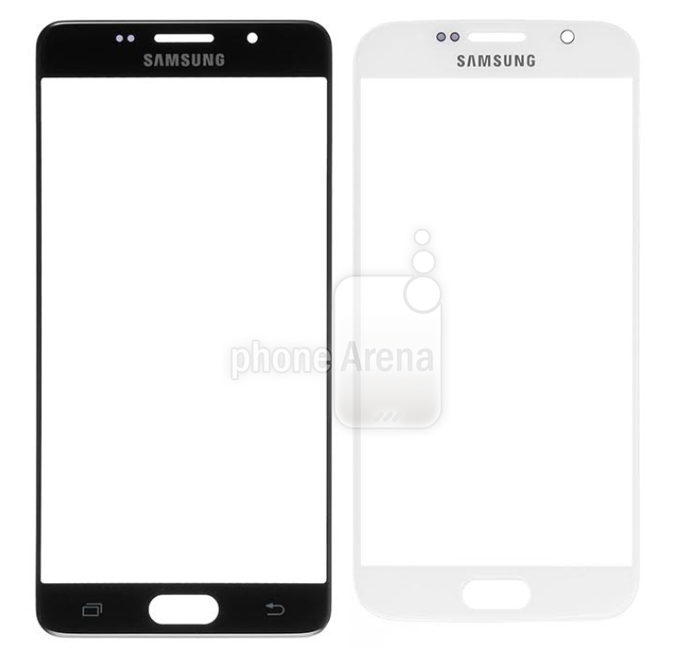 samsung-galaxy-s7-front-panel-l-vs-galaxy-s6-r-phonearena