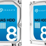 seagate-nas-hd-8tb-front-1-part-group-img-top