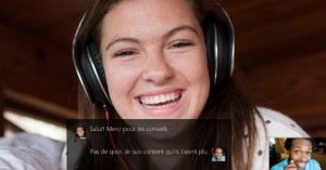 skype-translator-delphi-video-call-09-30-part-img-top