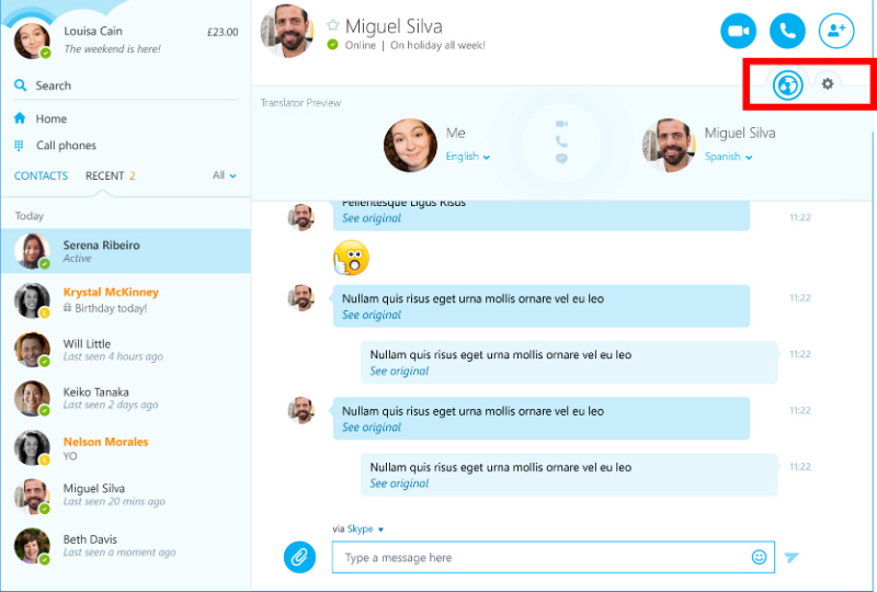 skype-translator-windows-20160114-36kr