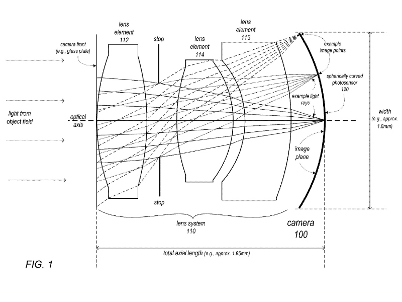 small-form-factor-high-resolution-camera-patent-apple-fig-1-part