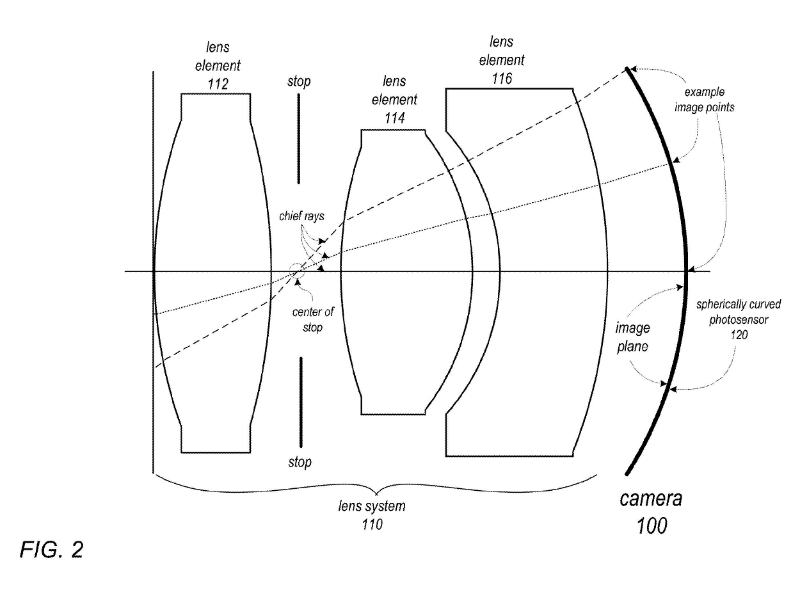 small-form-factor-high-resolution-camera-patent-apple-fig-2-part