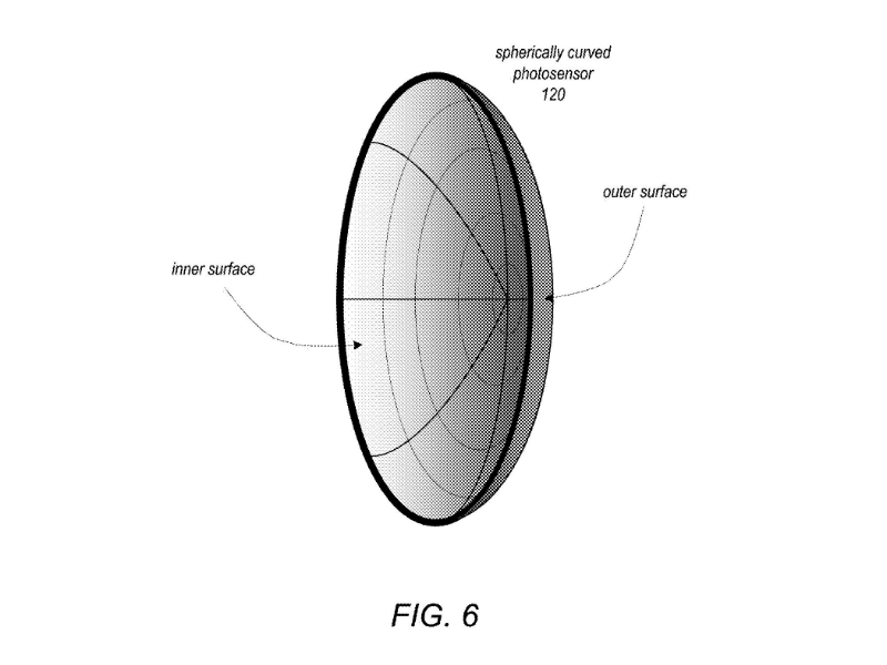small-form-factor-high-resolution-camera-patent-apple-fig-6-part
