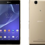 sony-xperia-t2-ultra-gold-01-part-img-top