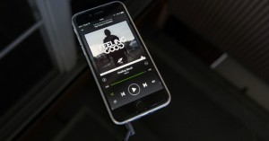spotify-feeling-good-17430285726-olle-eriksson-part-img-top