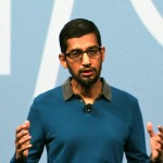 sundar-pichai-svp-of-android-chrome-and-apps-at-google-19862529954-maurizio-pesce