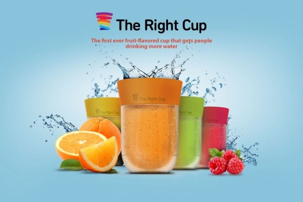 the-right-cup-1024x683.jpe