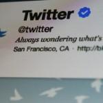 Twitter 終於要顛覆字數限制,預計從 140 字放寬到 10000 字
