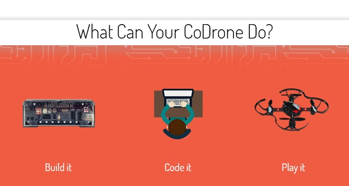 world-s-first-programmable-drone-codrone-03