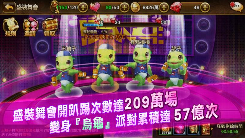 you-sha-qi-tong-hua-statistics-20160108-party-turtle