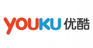 youku-logo-img-top