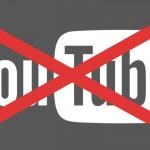 youtube-blocks