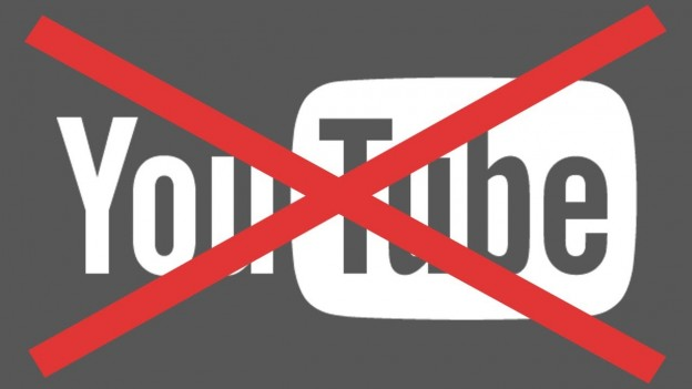 youtube-blocks