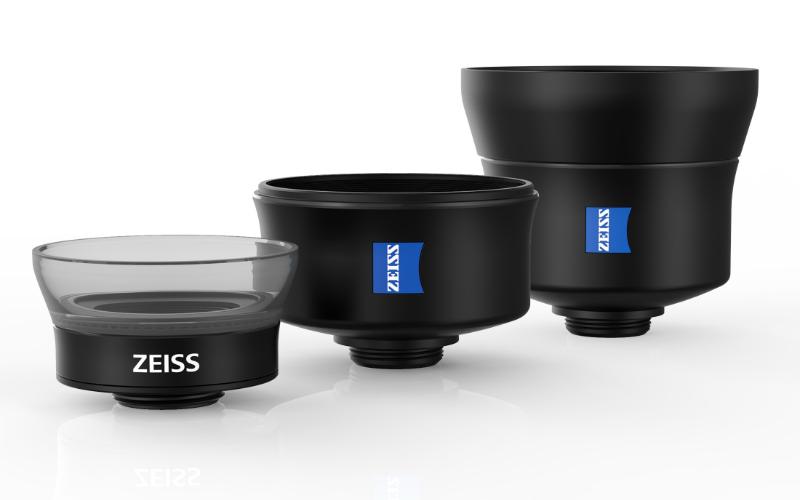 zeiss-lens-family-2-for-fellowes-exolens