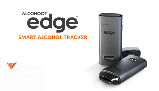 Alcohoot Edge_01