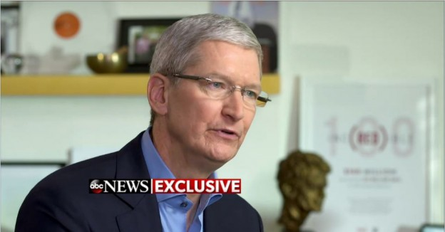 Apple-CEO-Tim-Cook-Says-iPhone-Cracking-Software